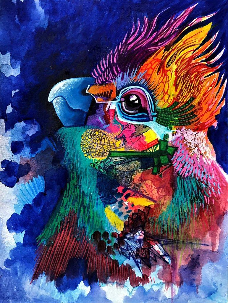 perroquet-Copie-2.jpg